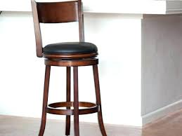 most comfortable bar stools. Comfortable Bar Stools Most Large Size Of Furniture Comfy Upholstered Fabric With E