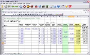 Stock Record Keeping Excel Sheet Stock Tracking Excel Spreadsheet Good Inventory Spreadsheet Google