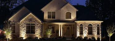 at exterior lights uk we are customer focused and like to offer a high quality professional approach to exterior lighting we have over 20 years experience