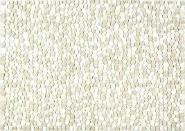 white carpet texture gray white area rug