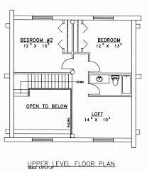 house plan for 30x30 site 20 x 40 house plans best 30 30 house plans