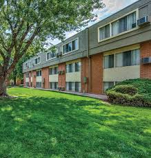 1 Bedroom Apartments Downtown Denver Colorado Springs Low Income One In The  Catamount Curtain Floor Plans ...