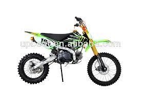 140cc oil cooled dirt bike 140 pit bike 140 dirt bike crf70
