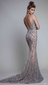 76 Best Berta 2017 Evening Line Images On Pinterest Long Dresses