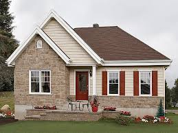 Best Small House Plans  Home OfficeHome Plans Small Houses