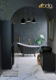 bda bathroom dreams ultimate guide 2019