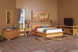 bedrooms creative bedroom furniture charlotte nc home decoration