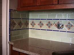 mexican tile kitchen backsplash tile kitchen tile house style interior talavera tile backsplash ideas