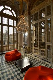 1000 images about ITALY on Pinterest Best hotels Rome and Venice