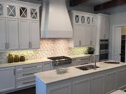 mont blanc quartzite kitchen countertops by luxury countertops