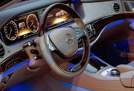 mercedes 2015 interior. mercedes s class sedan 2015 interior
