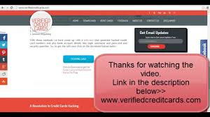 fake credit card numbers that work get updated cards everyday upto 10k limit
