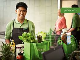 publix jobs glassdoor publix photo of bagger