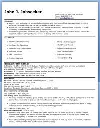 IT Help Desk Resume Sample Creative Resume Design Templates Word Interesting Help With Resume Free