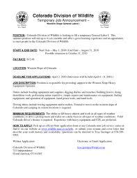Machine Operator Job Description For Resume Telephone Operator Job Description Resume Resume For Study 62