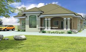 beautiful 2 bedroom house plan in uganda