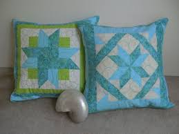 Quilted Cushions & Quilted Cushions. Name: Attachment-157576.jpe Views: 240 Size: 38.0 KB Adamdwight.com