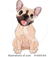 All of these bulldog basketball resources are for free download on yawd. Bulldog Clipart French Bulldog Bulldog French Bulldog Transparent Free For Download On Webstockreview 2020