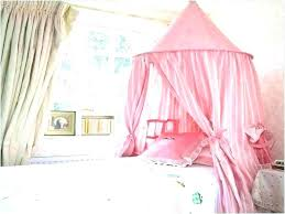 New Girl Canopy Bedroom Sets Or Little Girls Canopy Beds Girl ...