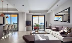four bedroom apartment. fully renovated four bedroom apartment a