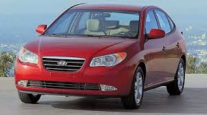 hyundai elantra wiring diagram electric circuit hyundai elantra wiring diagram ignition started alternator engine cooling fan and power distribution circuits