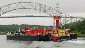 FileOil Barge At The Cape Cod Canaljpg  Wikimedia CommonsWeather Cape Cod Canal