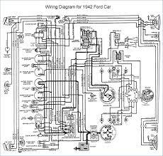 1953 ford f100 wiring diagram poslovnekarte com 1953 ford f100 turn signal wiring diagram ford truck wiring diagrams 1935