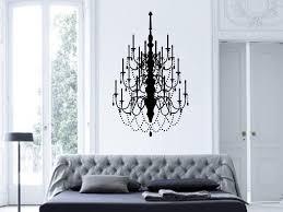 full size of fancy chandelier vinyl wall decal art decor design s piano ceiling fan light