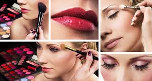 makeup s new york