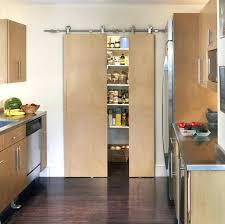 custom cupboard doors elegant sliding glass kitchen cabinet doors glass door design