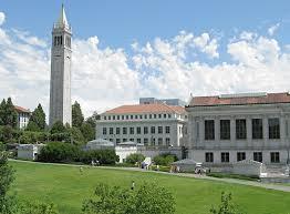 File University House UC Berkeley jpg