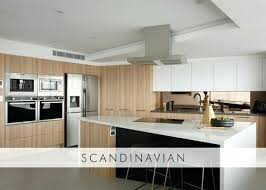 simple kitchen designs photo gallery. Kitchen Designs Pictures Design Gallery Plans For Small Spaces . Simple Photo A