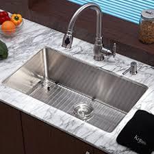 Kitchen  Barn Style Sink Apron Kitchen Sinks 27 Inch Farmhouse Barn Style Kitchen Sinks