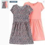 <b>Платья и сарафаны</b> для девочек <b>Carter's</b>: купить детское <b>платье</b> ...