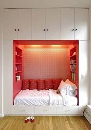 Small Wardrobes For Small Bedrooms Wardrobes For Bedrooms Luxurious Wardrobes Small Bedrooms Home