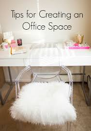 creating office space. interesting office after moving into our new apartment the first thing i wanted to do was  create an office space for myself blog be inspired or times need catch  intended creating office space