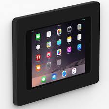 vidamount on wall tablet mount ipad mini