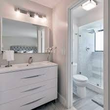 White Bathroom Designs