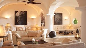 Italian Home Interior Design With Nifty Captivating Italian Interior Design  Interior Design Rustic New