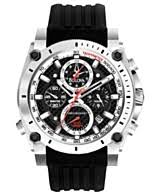 nice mens watches look for nice mens watches at macys rubber
