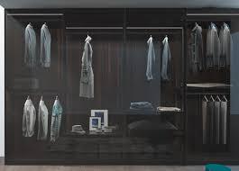 jesse glass sliding door wardrobe detailed images
