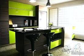 kitchen color ideas. Colors For Kitchen Best Paint Designs Within  Color Ideas .