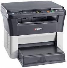 <b>МФУ Kyocera FS-1020MFP</b> купить: цена на ForOffice.ru