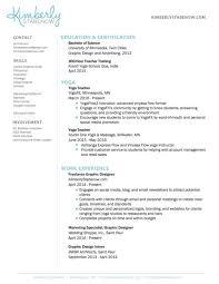 Creating A Cover Letter For Resume Musiccityspiritsandcocktail Com