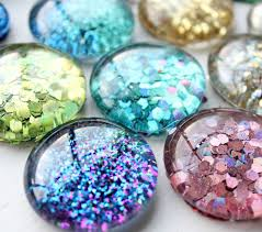 top 10 must do glitter diys