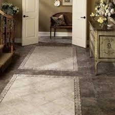 floor tile borders. Bathroom Border Designs Floor Tile Borders