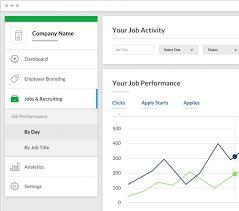glassdoor job search it project manager salary boston medium