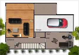 home interior design games inspiring well interior design games