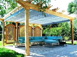 diy deck canopy backyard canopy ideas best backyard canopy design ideas deck canopy ideas diy outdoor canopy daybed