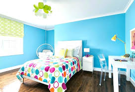 cool blue bedrooms for teenage girls. Blue Bedroom Ideas For Teenage Girls Girl Room Color Cool Bedrooms C